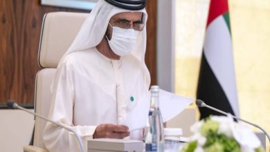 UAE announces remote work, multiple-entry tourist visa