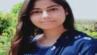 Nikita Tomar murder case: Faridabad Court sentences convicts to life imprisonment