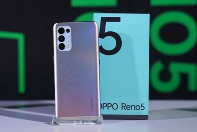 OPPO to make 5G more affordable for masses in India