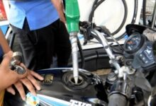 Petrol, diesel prices unchanged for 3rd straight day