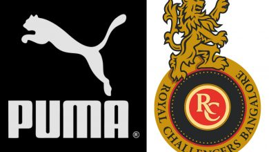 Puma signs multi-year partnership deal with RCB, becomes official kit partner
