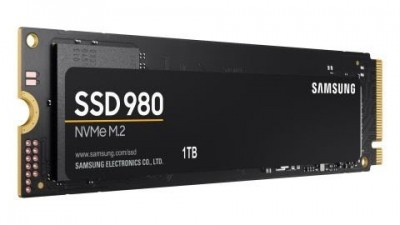 Samsung launches its first consumer SSD without DRAM