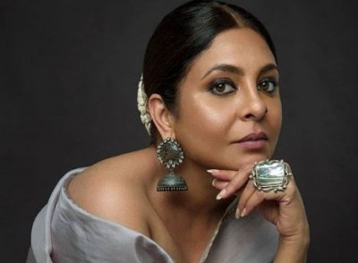 Shefali Shah: Ready to play alien, Juliet, or sofa as long as it challenges me
