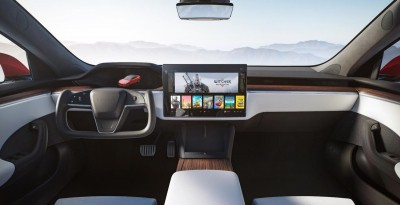 Tesla expanding full self driving beta to more drivers: Musk
