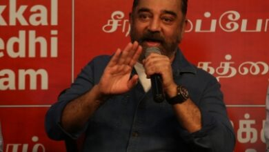 Tough battle awaits Kamal Haasan in Coimbatore South