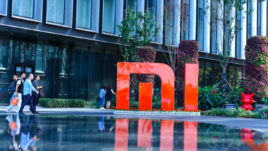 Xiaomi projected to be 3rd largest phone maker globally in 2021