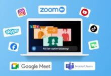 Zoom revenue up 369%, set for strong growth