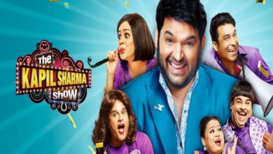 Kapil Sharma Show to never return on Television? Netflix's announcement leaves audience confused