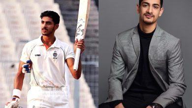 Not Virat Kohli or MS Dhoni; this 23-year-old is richest Indian cricketer