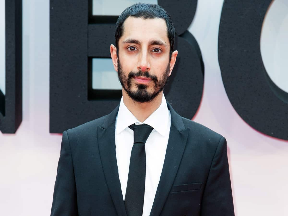 Creating history, Riz Ahmed becomes first Muslim to receive Oscar nomination for best actor category