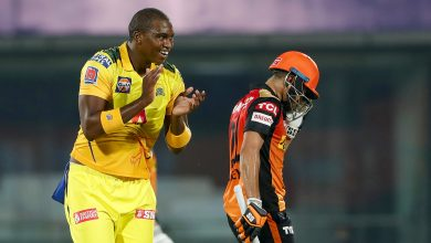 IPL 2021: CSK back on top, SRH rooted to bottom
