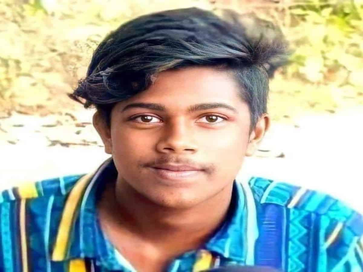 Kerala: 15-year-old SFI activist stabbed to death; CPI (M) alleges BJP's role