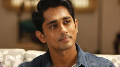 Actor Siddharth alleges death threats from TN BJP; party denies charge