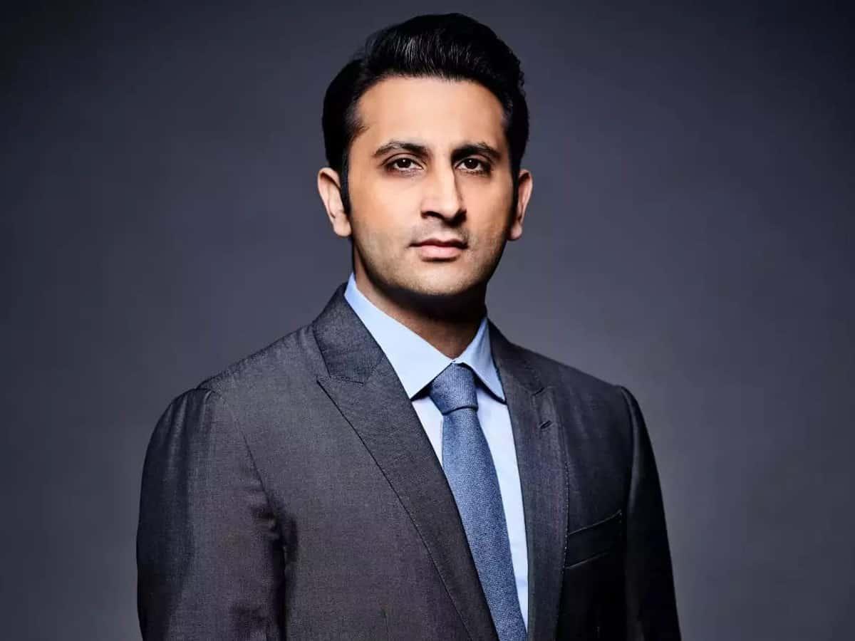 SII CEO Adar Poonawalla to get 'Y' category security