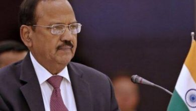 NSA Doval has not written any letter lauding Kumbh Mela conduct, say govt officials