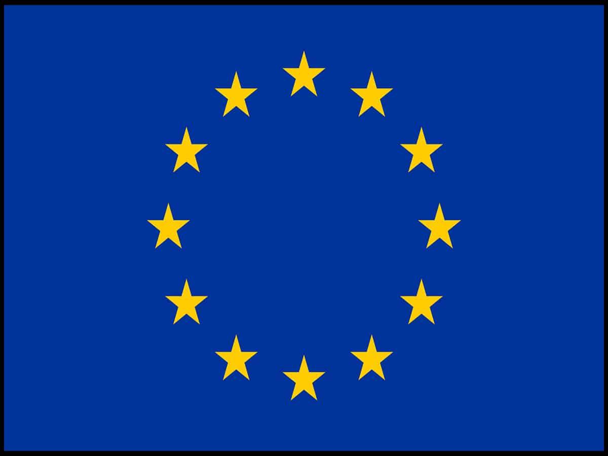 EU court rules employers can limit religious symbols