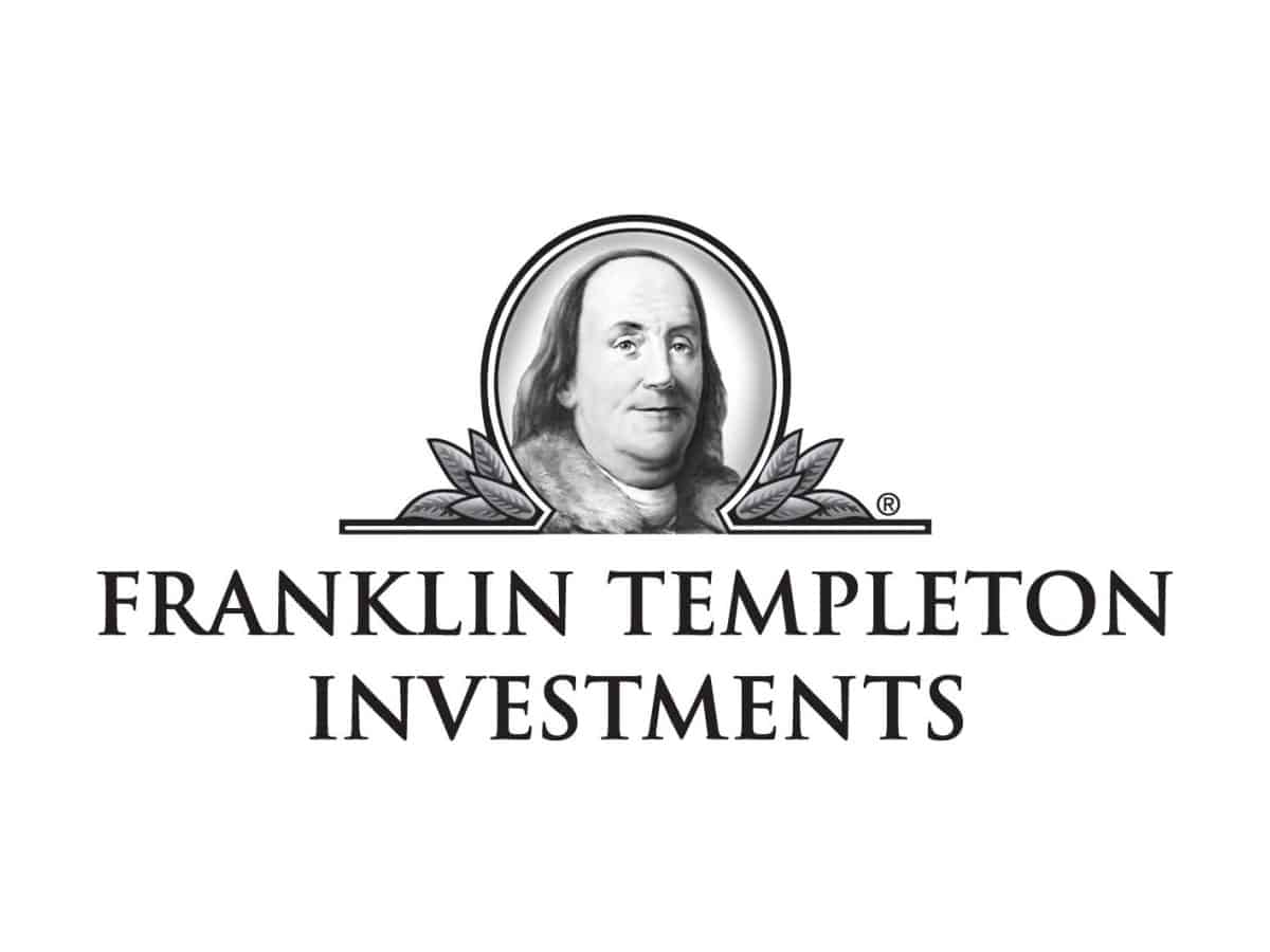 No plans to exit India business: Franklin Templeton