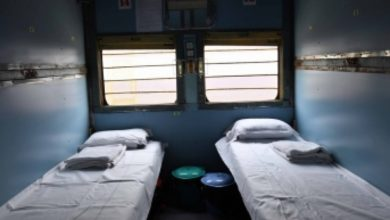 75 isolation coaches to come at Shakurbasti, Anand Vihar