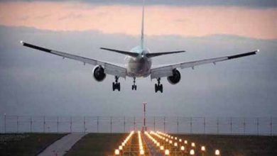 COVID-19: Hong Kong suspends flights connecting India from April 20 to May 3