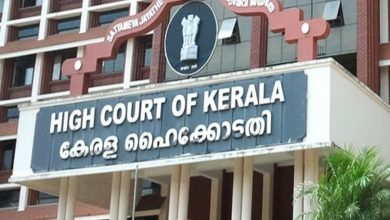Kerala HC allows 13-year-old rape survivor to terminate 26-week pregnancy