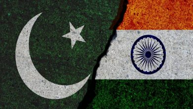 Saudi Arabia calls for dialogue between India and Pak to resolve their issues