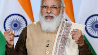 Online petition demands resignation from PM Modi