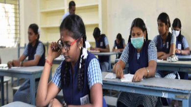 Telangana: Summer holidays for schools and junior colleges from April 27