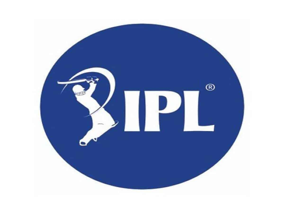 100 commentators across 8 languages announced for IPL 14