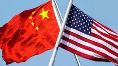China report accuses US of causing humanitarian disasters