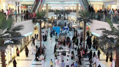 Only Saudis can work in malls, supermarkets as local hiring drive accelerates