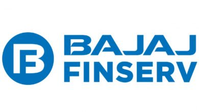 Bajaj Finserv EMI Store announces special cashback offers on LED TVs
