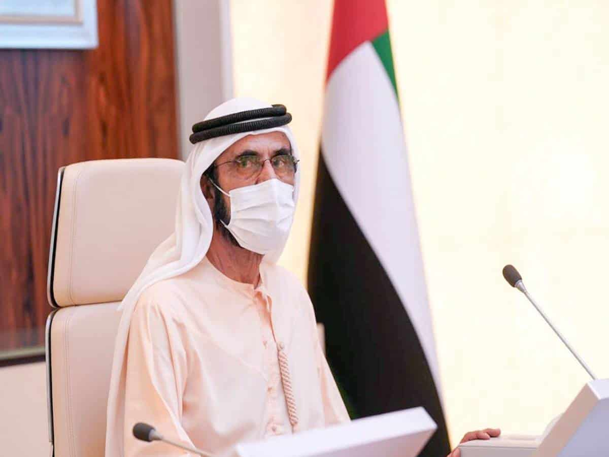 UAE tax rules relaxed to reduce burden on business sector