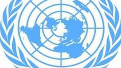 71 journalists arrested in Myanmar since February: UN