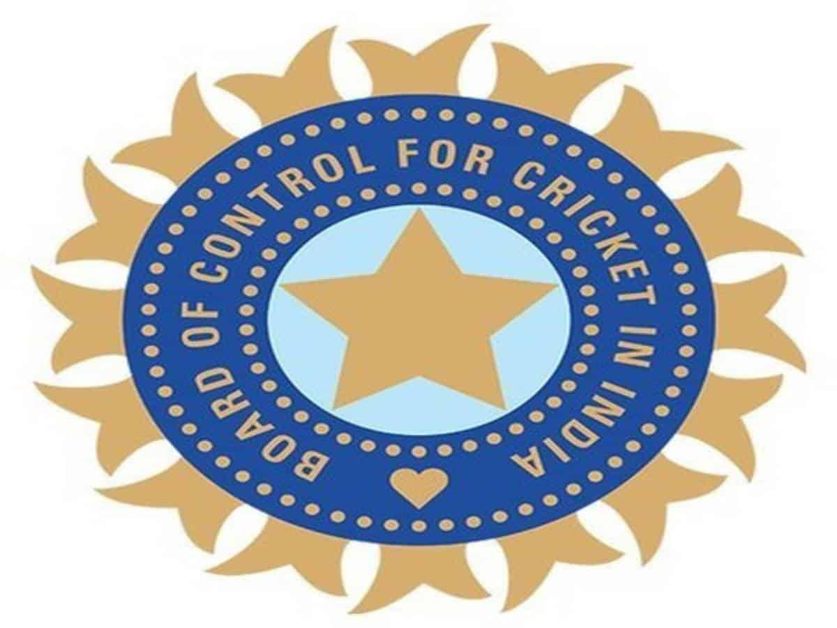 IPL petitioner Verma writes to BCCI, wants formation of ad-hoc committee to look into Bihar cricket