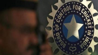 BCCI decided suspension of IPL 2021 on a 10-min call