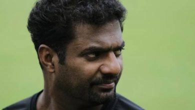 Muralitharan to be discharged today, to resume normal activities: Hospital