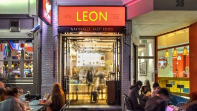 Indian-origin billionaire brothers buy UK fast food chain Leon