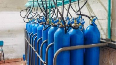 LCA Tejas' oxygen supply tech for pvt industry amid Covid surge