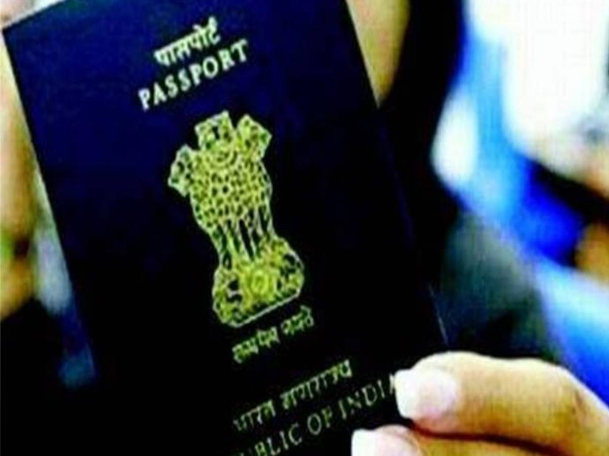T'gana passport office reduces working hrs amid COVID-19