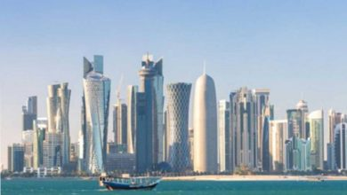Qatar: Domestic workers from India, six other countries allowed to enter