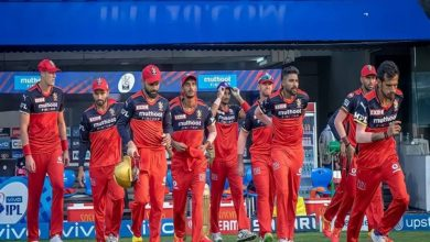 IPL 2021: Virat now feels comfortable about RCB's bowling department, says Pietersen