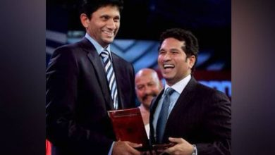 'Sach is truth, Sach is life': Sachin Tendulkar turns 48