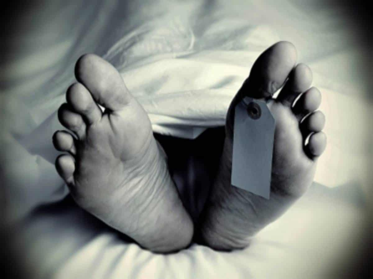 Depressed jobless Telangana youth attempts suicide, succumbs