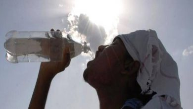 Telangana: Temperatures may rise to 45°C; IMD issues heatwave warning