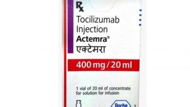 Telangana takes control of Tocilizumab injections for Covid patients