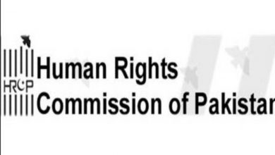 Pakistan rights group backs Balochistan employees' demand for pay raise