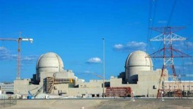UAE's first nuclear plant begins commercial operations