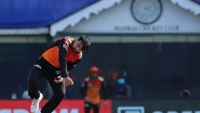 Playing well against Rashid Khan going to be key for us, says Mohammad Kaif