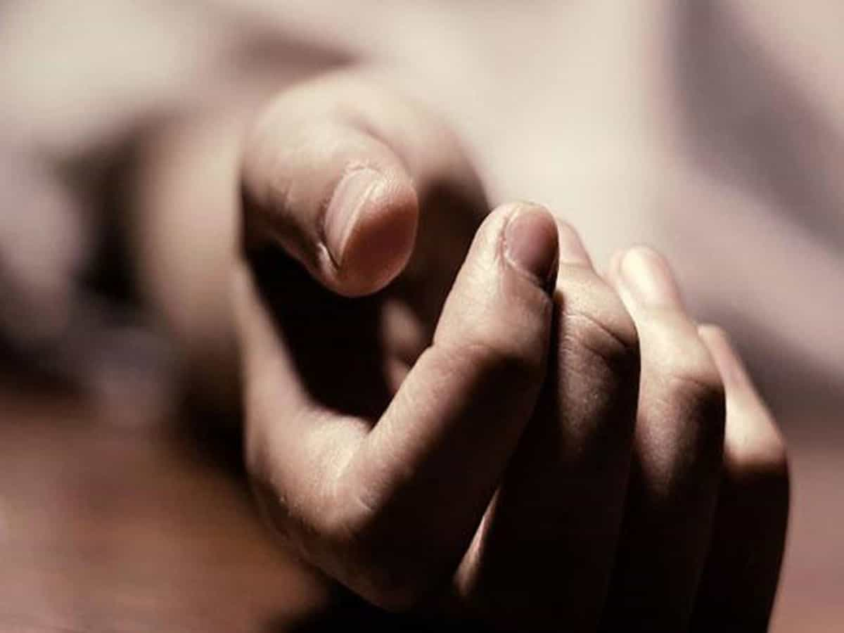 Telangana: Woman dies 'due to fear' on testing positive for COVID-19