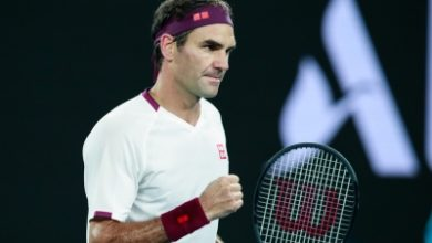 Switzerland could shift its National Day to Federer's birthday